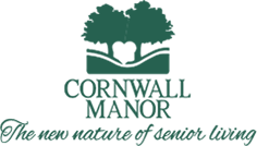 Cornwall Manor