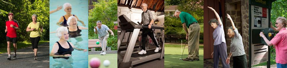 Health&WellnessBanner